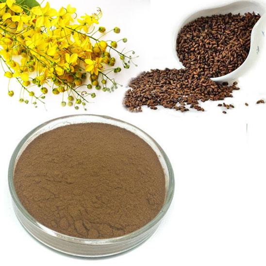 Semen Cassiae Extract